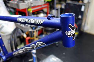 oldexplosif