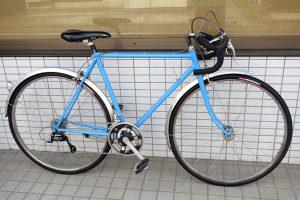 miyataoldtourbike