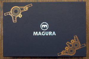 maguramttrailbox