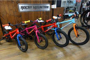 yotsubacycle4